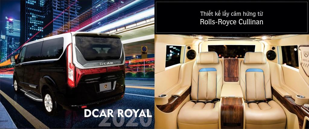 0311_DCar Royal_02