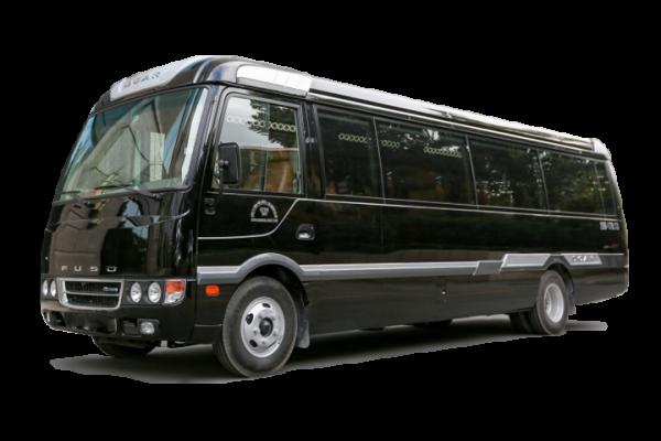 rosa-limousine-1-600x400