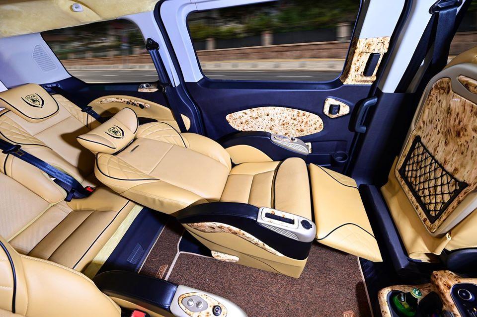 ford tourneo limousine 10